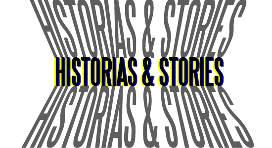 HistoriasStories