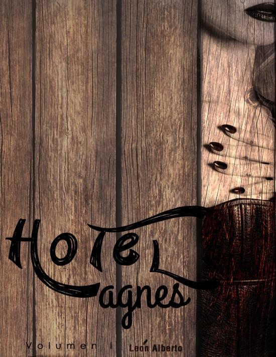 HotelAgnesCover