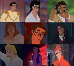 Hipster-Disney-so-mainstream-disney-princess-19711391-500-452