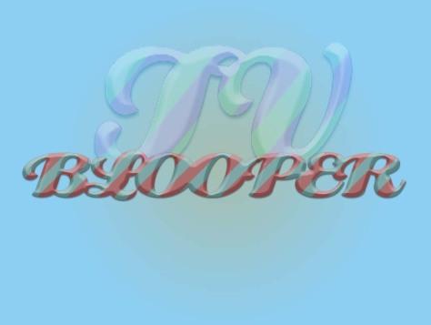 More Free PSD and Photoshop Tutorials at Goscreative.com!