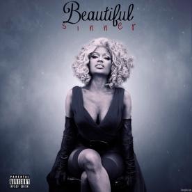 Nicki Minaj - Beautiful Sinner