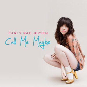 Carly Rae Jepsen - Call_Me_Maybe