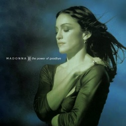 Madonna - The Power of Goodbye FM