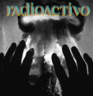 Series - Radioactivo - Header