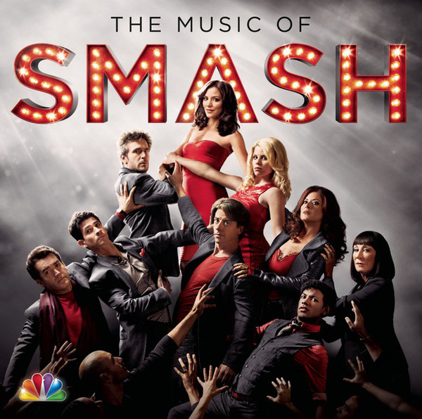 The Music Of Smash FM1