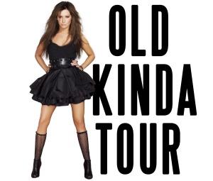 OldKindatour