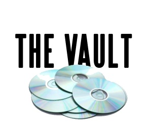 The Vault Music of the 90s 2000 music