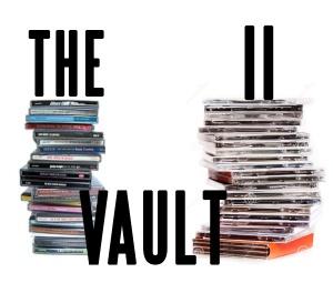 TheVault_II