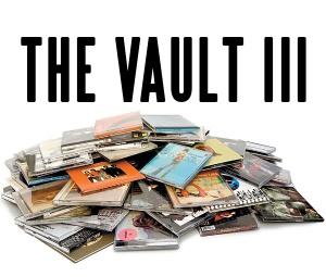 TheVault_III