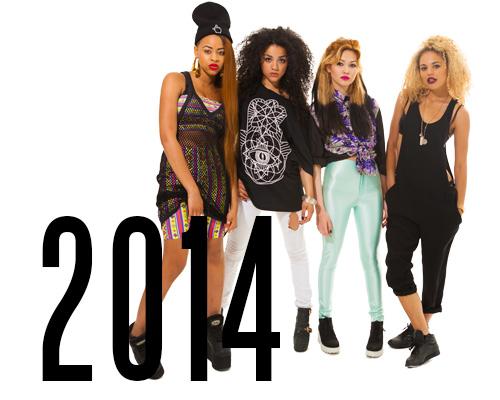 Tours2014
