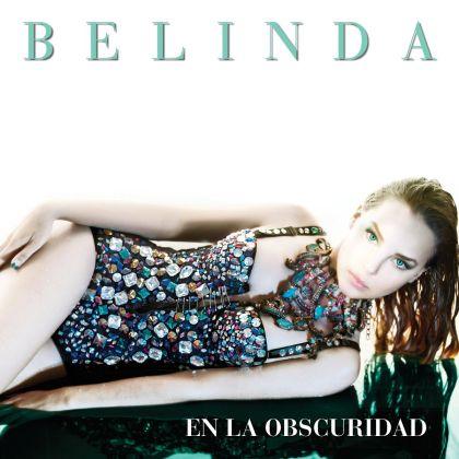 Belinda - En La Oscuridad