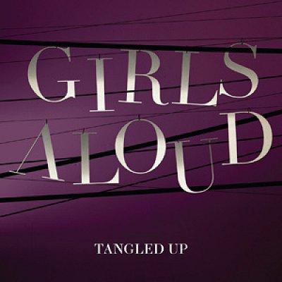 Girls Aloud - Tangled Up