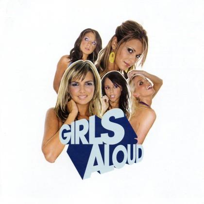 Girls Aloud - WWTNS