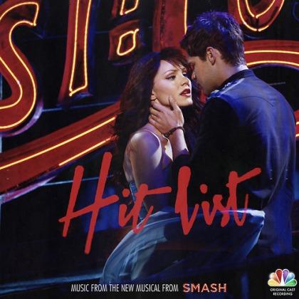 Smash - Hit List NBC