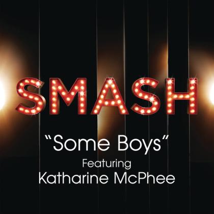 Smash - Some Boys
