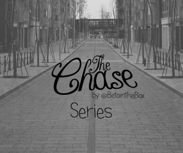 The Chase - Part 0 Series