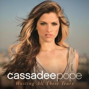 Cassadee Pope - WATT