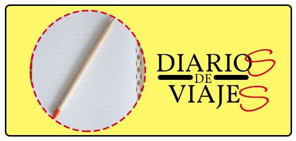Diariosdeviajes