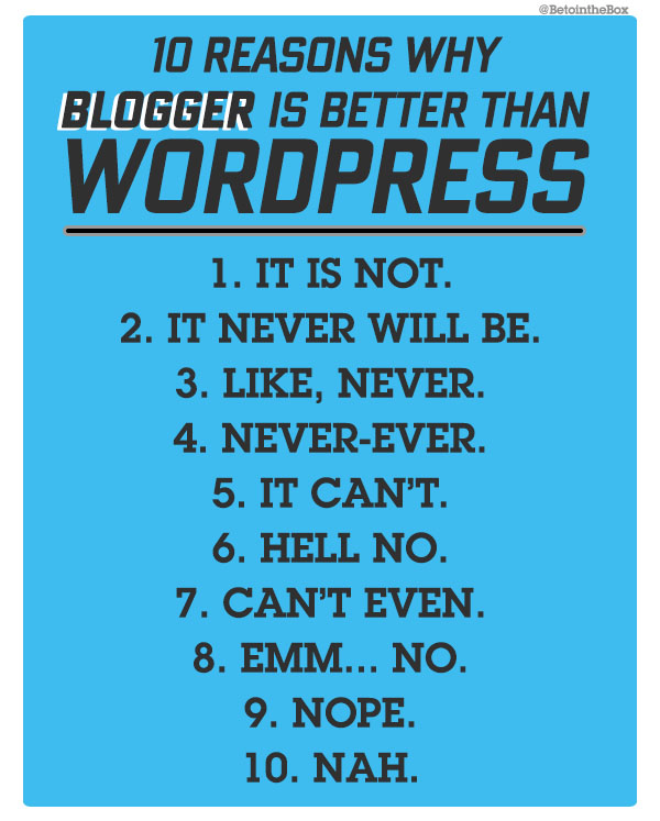 BloggerVsWordpress01