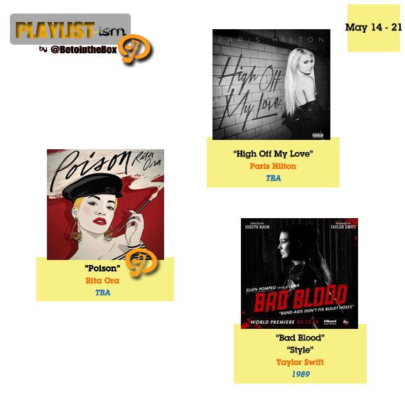 May14-21