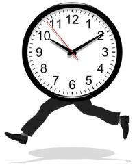 """Inconformidades que se repetían cada ocho días, como reloj""."