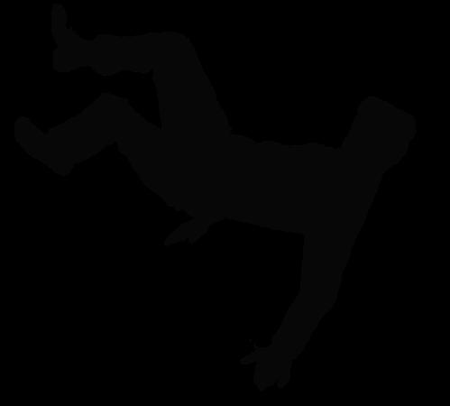 falling-manShadow1WW