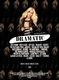 Dramatic2008
