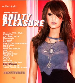 guiltypleasure2009