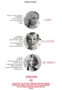 loveisastateofgrace2009