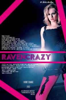 RavenCrazy2003