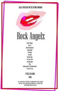 RockAngelz2005