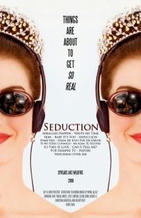 Seduction2006