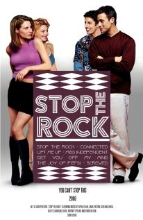 StopTheRock2006
